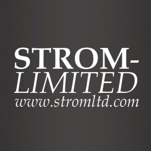 STROM Limited